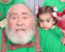 Dad-Brenna2014